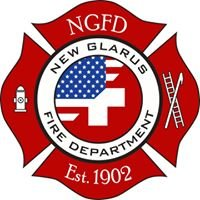 New Glarus Fire Department
