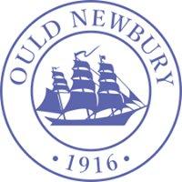 Ould Newbury Golf Club