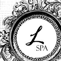 L Spa Muskego