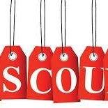 Priceville Discount Books