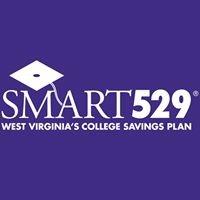 SMART 529