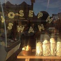 Joseph Swan Deli