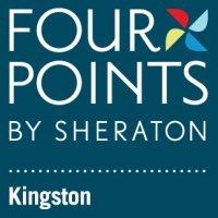 Four Points by Sheraton, Kingston