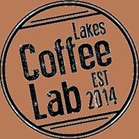 Lakes Coffee Lab & Kitchen
