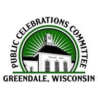 Greendale Celebrations