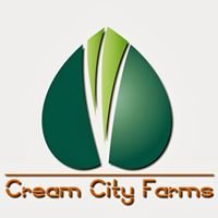 Cream City Farms