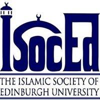 Islamic Society of Edinburgh University