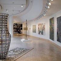 James Watrous Gallery