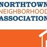 Northtown Neighborhood Association