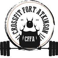 NorthFit Creamery Home of CrossFit Fort Atkinson