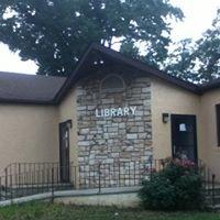 Union Beach Memorial Library