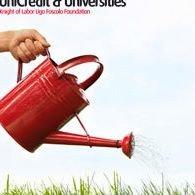 UniCredit & Universities