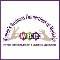Women's Business Connections of Muskego