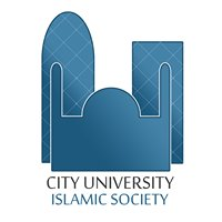 City University Islamic Society