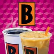 Mission Street BIGGBY Coffee