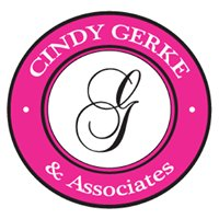 Cindy Gerke & Associates - Your Hometown Realtors