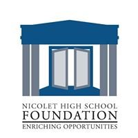 Nicolet High School Foundation