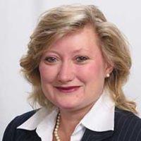 Julie Sternal, Liberty Mutual Insurance Agent