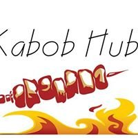 Kabob Hub