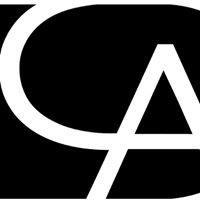 Clayman & Associates, PLLC