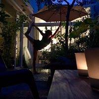 Altura Yoga