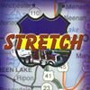 The Stretch Truckstop Nfdl Wi