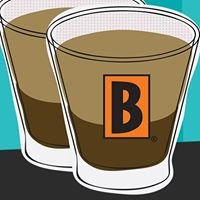 Biggby Coffee Plainwell/Otsego
