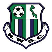 North Whidbey Soccer Club