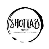 ShotLab Espresso