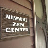 Milwaukee Zen Center