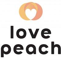 LovePeach