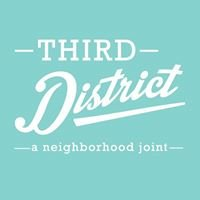 Third District Cafe