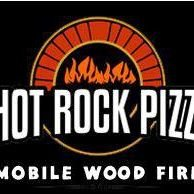 Hot Rock Pizza