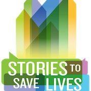 Stories to Save Lives - Over The Edge for Esophageal Cancer