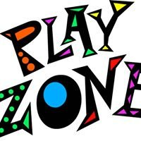 Play Zone, LLC
