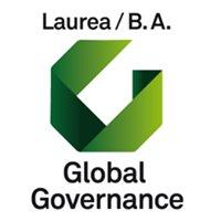Global Governance BA