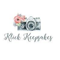 Klick Keepsakes