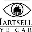Hartselle Eye Care