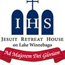 Jesuit Retreat House