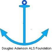 Douglas Adamson ALS Foundation