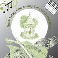 Sauk Valley Community Concert Association