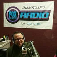 The Afternoon Show with Huffy