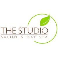 The Studio | Salon & Day Spa