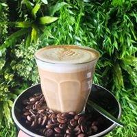 Jada's Cafe