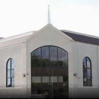 Unity Gospel House of Prayer (UGHOP)