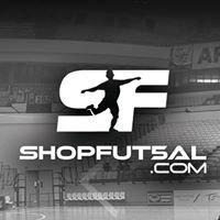 Shop Futsal