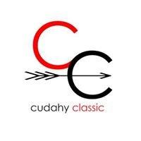 Cudahy Classic 10 & 5 Mile Races