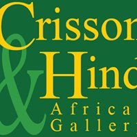 Crisson & Hind Gallery