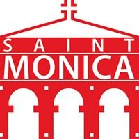 St. Monica School (Whitefish Bay, WI)