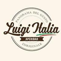 Luigi Italia